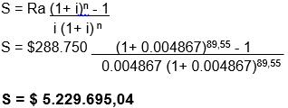 S-1998-00808-18