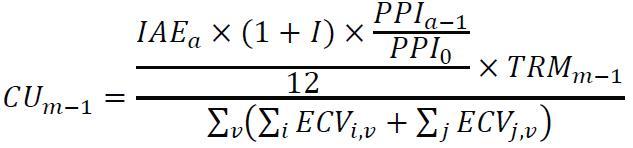 Res1242013cregecuacion6.JPG