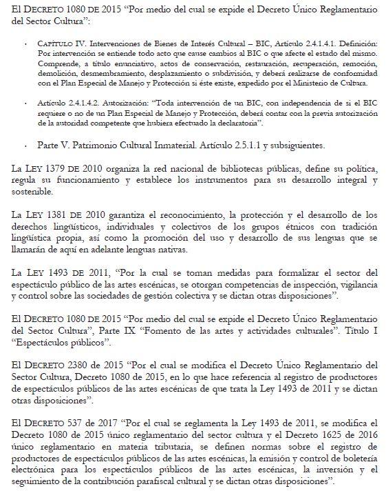 Resolución 2162 de junio 29 de 2018 i4