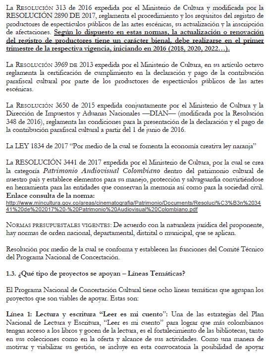 Resolución 2162 de junio 29 de 2018 i5