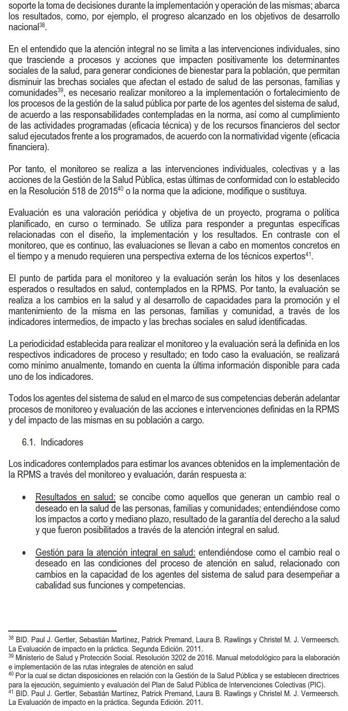 Resolución 3280 de agosto 2 de 2018 i74