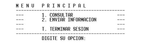 CC45F2