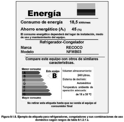 ENER-8