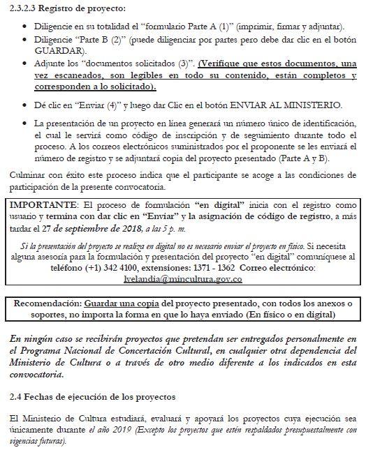 Resolución 2163 de junio 29 de 2018 i21
