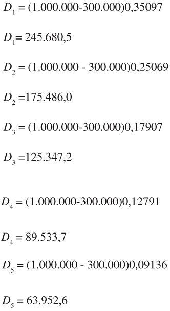 CONTA-34-08EVOLUCIONDOCT-FORMUSD1234.-.JPG