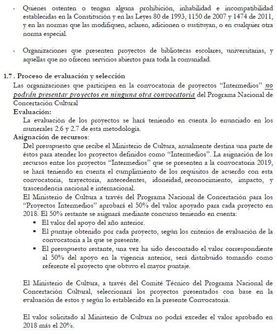 Resolución 2162 de junio 29 de 2018 i14