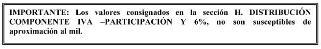 res4 16.JPG
