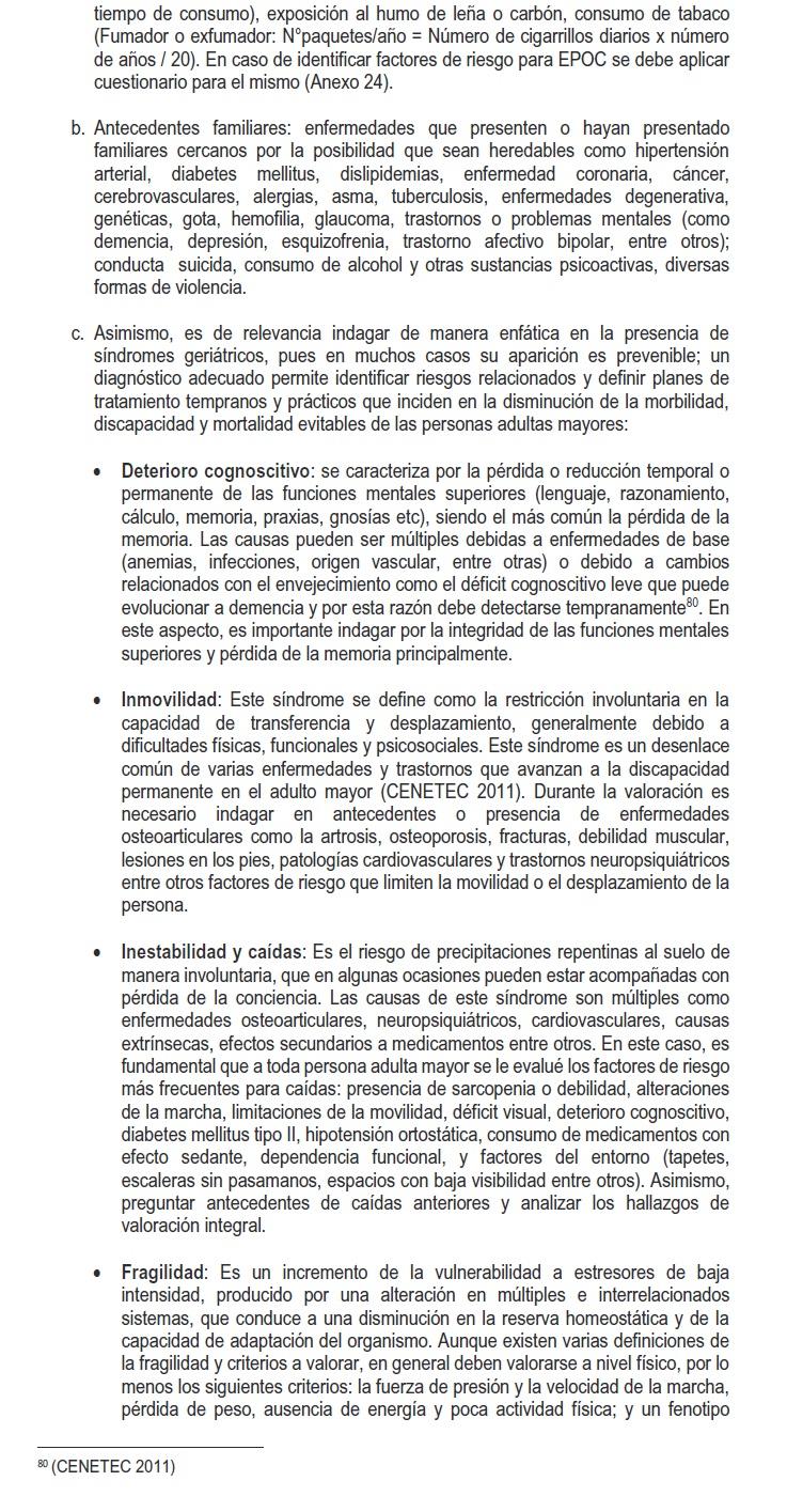 Resolución 3280 de agosto 2 de 2018 i131