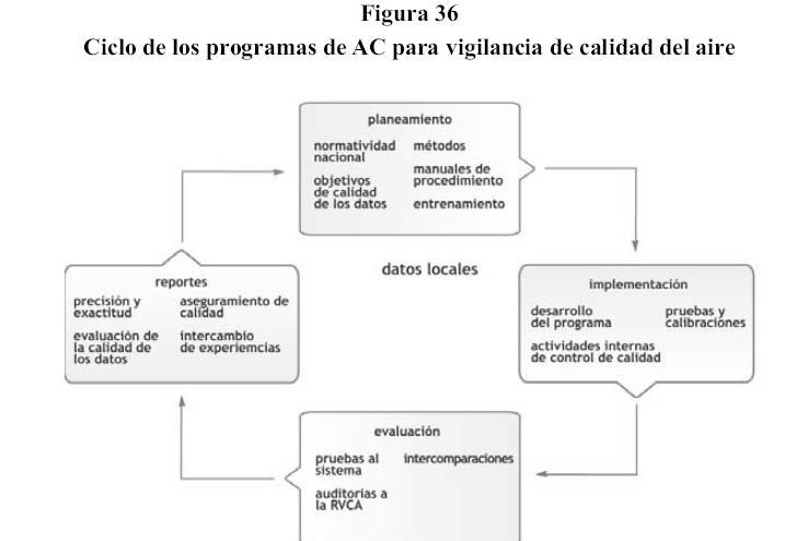 dofig713.JPG