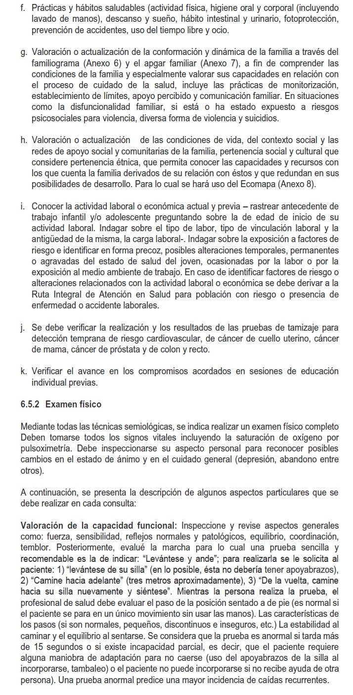 Resolución 3280 de agosto 2 de 2018 i133